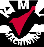 KML Machining